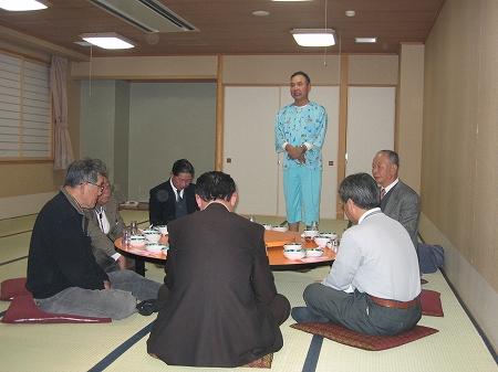 三和来静(2005.02.28)