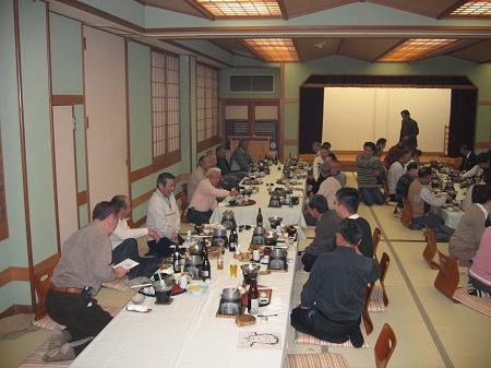 三和米まつり2006