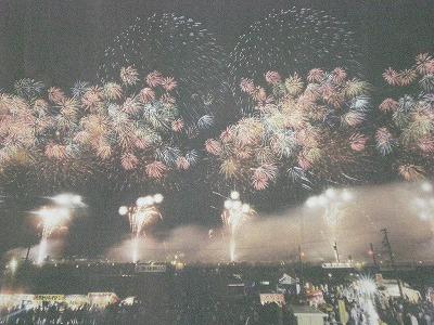神代田んぼ情報(8/26)