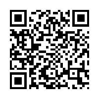 モバイル店仮オープン(1/24)